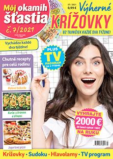 krizovky_titulka-2021-07