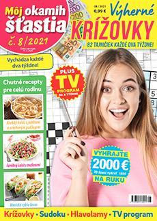 krizovky_titulka-2021-08