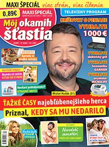 mojokamihastastia_titulka-2021-20