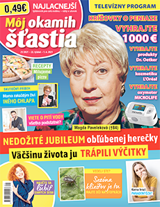mojokamihastastia_titulka-2021-21