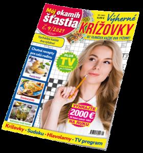 krizovky_titulka-2021-09-3D