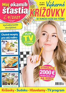 krizovky_titulka-2021-09