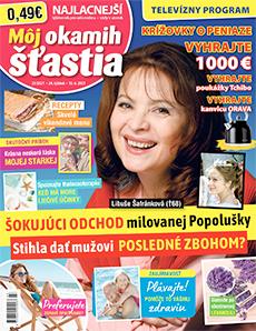 mojokamihastastia_titulka-2021-23